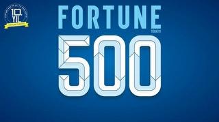 Fortune 500 Türkiye 10. yılında