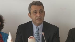 Türkiye, MIPCOM'un onur konuğu olacak
