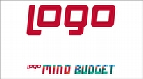 Logo Mind Budget