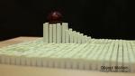 MIT yeni 3D teknolojisi yarattı